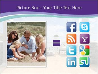 0000076328 PowerPoint Template - Slide 21