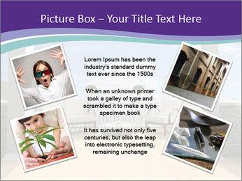 0000076328 PowerPoint Template - Slide 24