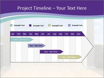 0000076328 PowerPoint Template - Slide 25