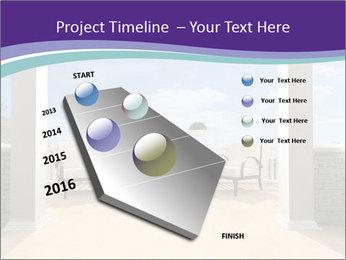 0000076328 PowerPoint Template - Slide 26