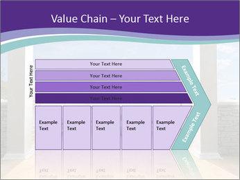 0000076328 PowerPoint Template - Slide 27