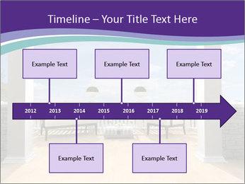 0000076328 PowerPoint Template - Slide 28