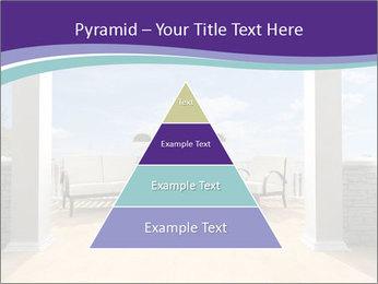 0000076328 PowerPoint Template - Slide 30