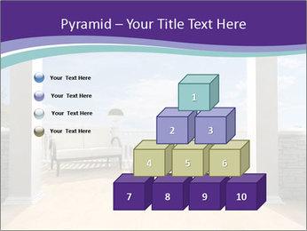 0000076328 PowerPoint Template - Slide 31