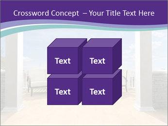 0000076328 PowerPoint Template - Slide 39