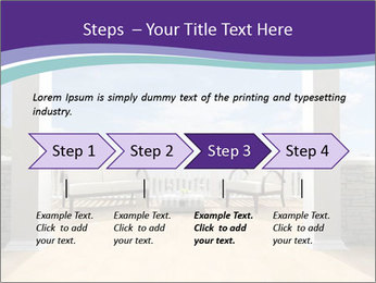 0000076328 PowerPoint Template - Slide 4