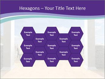 0000076328 PowerPoint Template - Slide 44