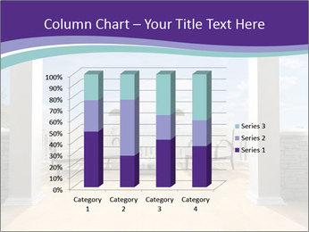 0000076328 PowerPoint Template - Slide 50