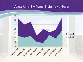 0000076328 PowerPoint Template - Slide 53