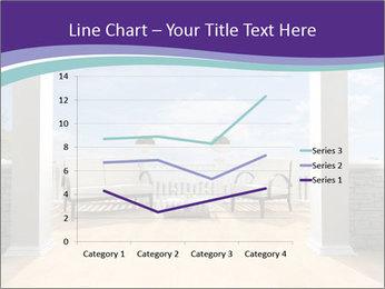 0000076328 PowerPoint Template - Slide 54