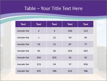 0000076328 PowerPoint Template - Slide 55