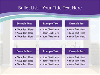 0000076328 PowerPoint Template - Slide 56