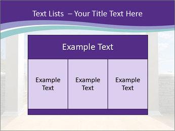 0000076328 PowerPoint Template - Slide 59