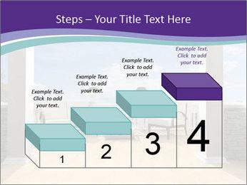 0000076328 PowerPoint Template - Slide 64