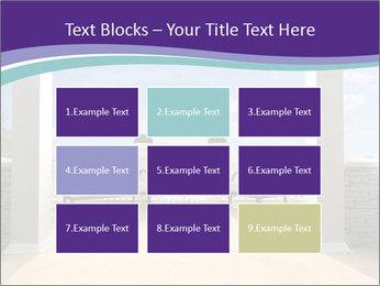0000076328 PowerPoint Template - Slide 68