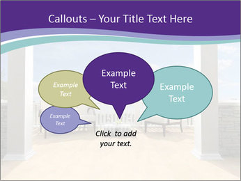 0000076328 PowerPoint Template - Slide 73
