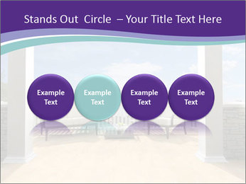 0000076328 PowerPoint Template - Slide 76