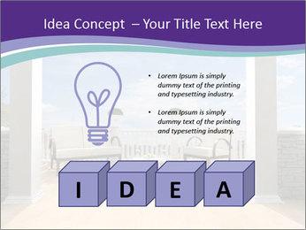 0000076328 PowerPoint Template - Slide 80