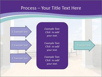 0000076328 PowerPoint Template - Slide 85