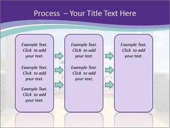 0000076328 PowerPoint Template - Slide 86