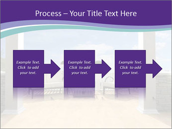 0000076328 PowerPoint Template - Slide 88