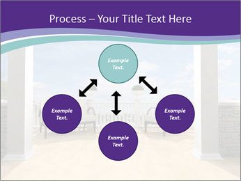 0000076328 PowerPoint Template - Slide 91