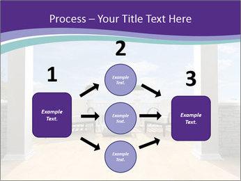 0000076328 PowerPoint Template - Slide 92