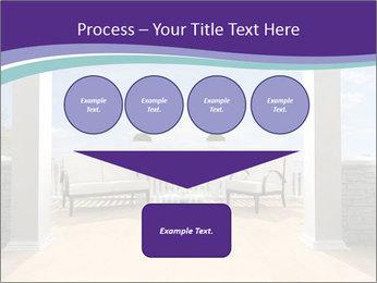 0000076328 PowerPoint Template - Slide 93