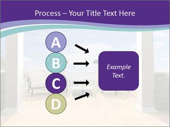 0000076328 PowerPoint Template - Slide 94