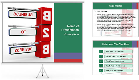 0000076329 PowerPoint Template
