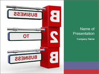 0000076329 PowerPoint Template - Slide 1