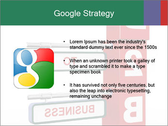 0000076329 PowerPoint Template - Slide 10