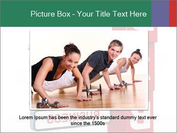 0000076329 PowerPoint Template - Slide 16