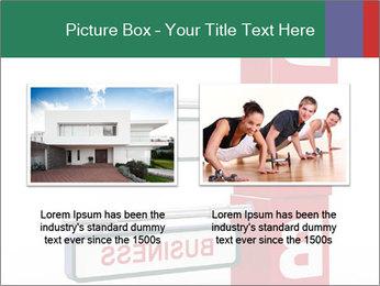0000076329 PowerPoint Template - Slide 18