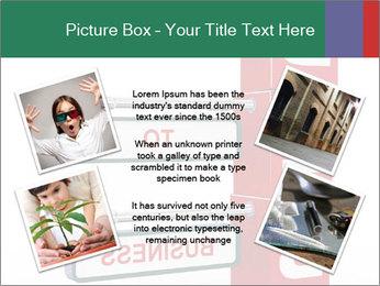 0000076329 PowerPoint Template - Slide 24