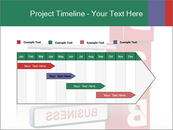 0000076329 PowerPoint Template - Slide 25