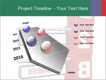 0000076329 PowerPoint Template - Slide 26