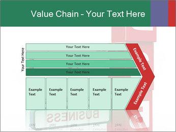 0000076329 PowerPoint Template - Slide 27