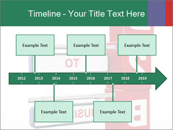 0000076329 PowerPoint Template - Slide 28