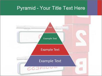 0000076329 PowerPoint Template - Slide 30