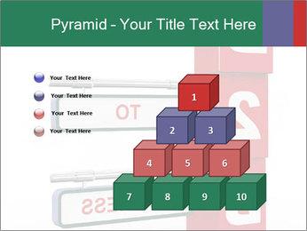0000076329 PowerPoint Template - Slide 31