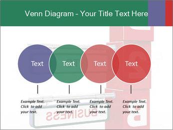 0000076329 PowerPoint Template - Slide 32
