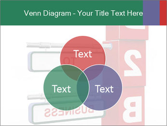0000076329 PowerPoint Template - Slide 33