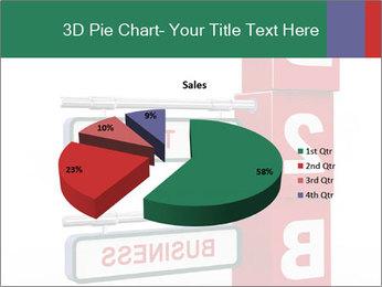 0000076329 PowerPoint Template - Slide 35