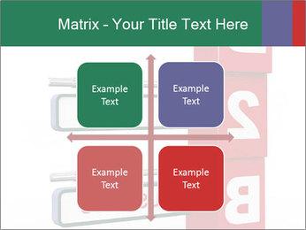 0000076329 PowerPoint Template - Slide 37