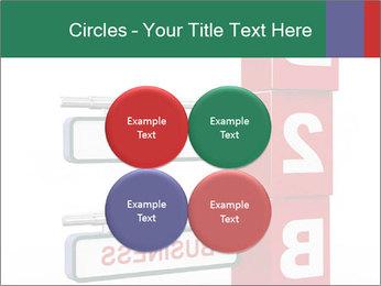 0000076329 PowerPoint Template - Slide 38