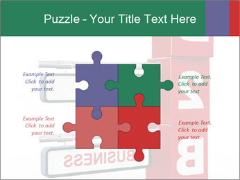 0000076329 PowerPoint Template - Slide 43