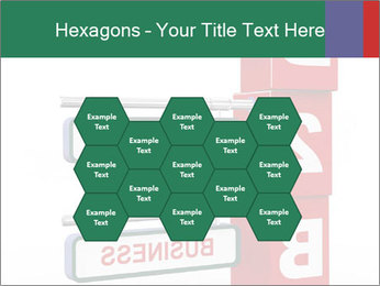 0000076329 PowerPoint Template - Slide 44