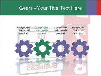 0000076329 PowerPoint Template - Slide 48