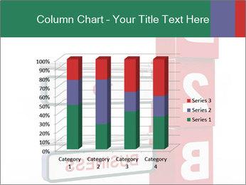 0000076329 PowerPoint Template - Slide 50
